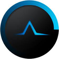 Ashampoo Driver Updater 1.5.0 Crack + Key Download 2021