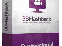 BB Flashback Pro 5.53.0.4690 Crack + License Key Free Download