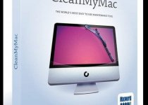 CleanMyMac X 4.8.8 Crack With Activation Number Full 2021