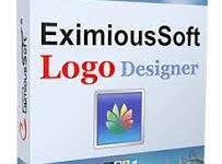 EximiousSoft Business Card Designer Pro 5.11 Crack Full Patch (Key)