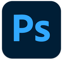 Adobe Photoshop Crack Mac