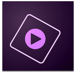 Adobe Premiere Elements Crack Mac