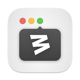 Moom 3.2.22 - resizing windows and their position Free Download