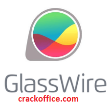 GlassWire Crack