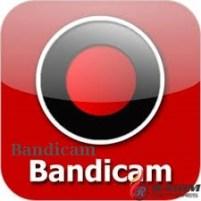 Bandicam 4.6.1.1688 Crack+Serial Number Free Download