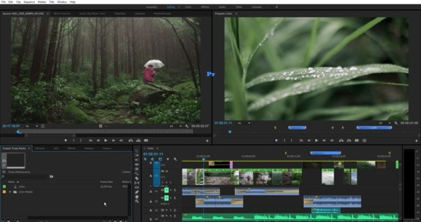 Adobe Premiere Pro CC 2020 14.3.1.45 free download 2020