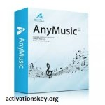 AnyMusic 9.3.4 Crack With Torrent Key Free Download [Latest Version]
