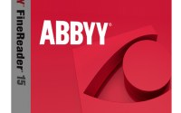 ABBYY FineReader 15 Crack With Activation Key [Latest Version 2021]