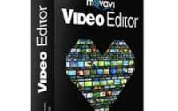 Movavi Video Editor 21.5.0 Crack With Activation Key Full Version [2021]