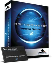 Omnisphere2-Crack
