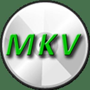 MakeMKV 1 Crack with Activation Keygen