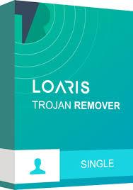 Loaris Trojan Remover 3.0.78 Crack