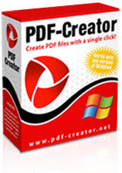 pdf creator with serial key free download