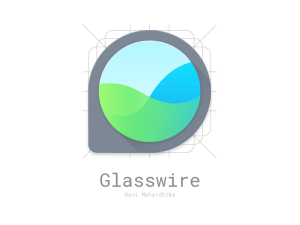 GlassWire Crack 2.1.152 with Registration Code