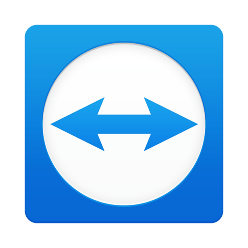 TeamViewer Crack 14.1 with Product Key