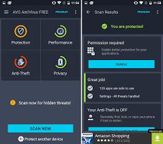 AVG Antivirus Crack 2015 with Product Key