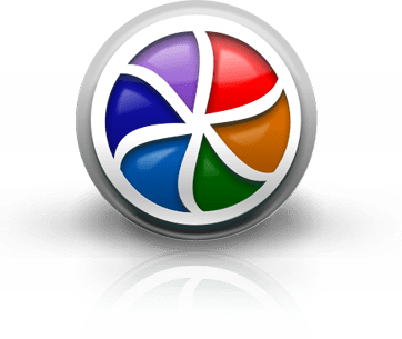 Movavi Video Suite Crack 18.2.0 with Product Keygen