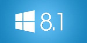 Windows 8.1 Crack with Keygen Activator