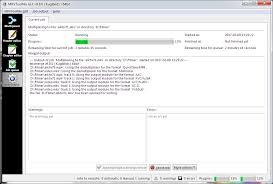 MKVToolNix 33.0.0 Crack