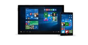 Windows 10 AIO ISO Activator Or Crack