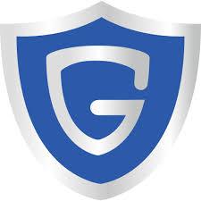 Glarysoft Malware Hunter Pro 1.80.0.666 Crack+Key 2019 Free