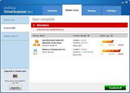 Uniblue DriverScanner 2019 v4.2.1 Crack