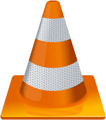 VLC Media Player 3.0.6 Crack