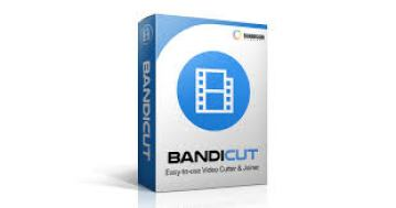 Bandicut 3.1.5.511 Crack With Serial Key