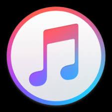 iTunes 12.9.5 Crack & Torrent Full Fee Here