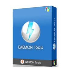 DAEMON Tools Lite 10.10 Serial Number + Crack [2019] Download