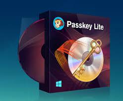 DVDFab Passkey Lite 9.3.4.6 Crack