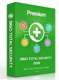 360 Total Security 10.6.0.1115 Registration Key With Crack Download ...