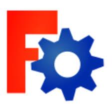 FreeCAD 0.18.2 Build 16117 Crack Key Free Here 2019