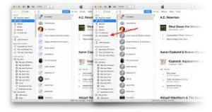 iTunes 12.9.0.167 Crack