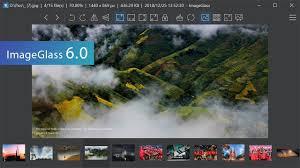 ImageGlass 7.0.7.26 Crack