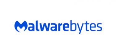 Malwarebytes Premium 3.8.3 Crack With License Key 2019 Free