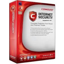 Comodo Antivirus 12.0.0.6870 Crack