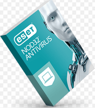 ESET NOD32 Antivirus License Key + Crack (2020)