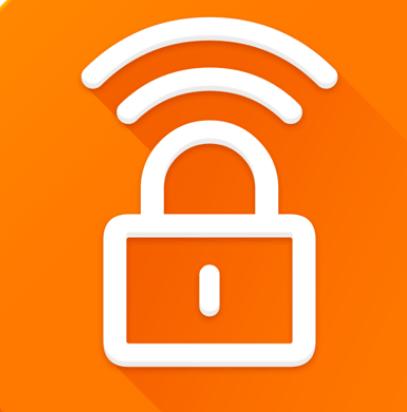Avast Secureline VPN License File 2021 [Activation Code] [Windows]