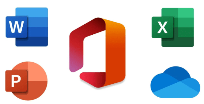 Microsoft Office 2020 Crack + Product Key (Full) Download