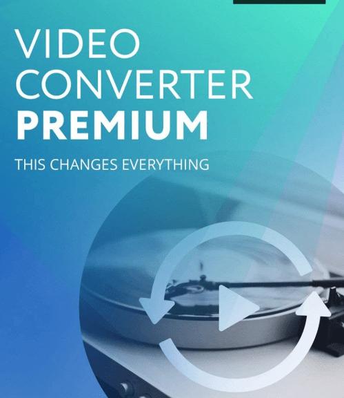 Movavi Video Converter Crack 20.2.0 Premium + Activation key [2020]