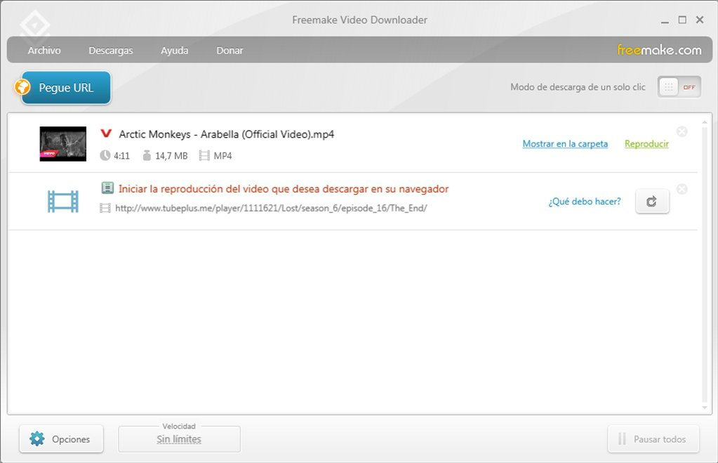 Freemake Video Converter 4.1.11.40 Crack + Serial KEY (Latest)