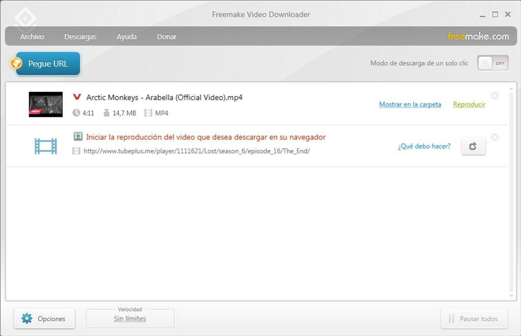 Freemake Video Converter 4.1.11.40 Crack + Serial KEY (Latest)