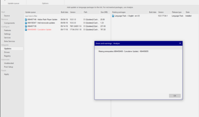 NTLite 2.0.0.7640 Crack + License Key Download (32-64 Bit)