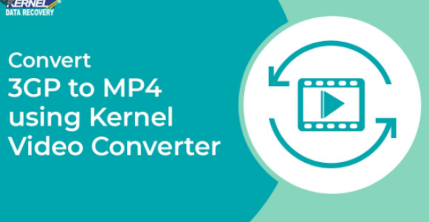 Kernel Video Converter Crack with License Key (Download)