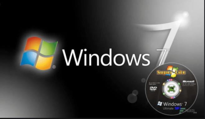 Windows 7 Home Premium Product Key for 32bit/64bit