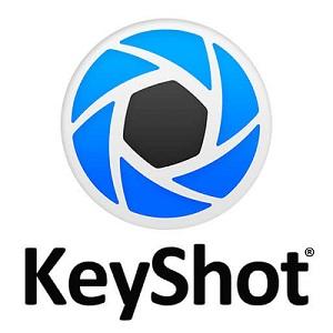 Luxion KeyShot Pro 10.1.82 Crack + Keygen Full Torrent Latest