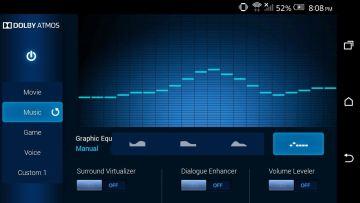 Dolby Atmos Crack For PC/Windows [32bit & 64bit] Latest Version