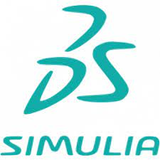 Ds Simulia Tosca 2021 Crack + License Key Free Download