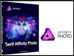 Affinity Photo 1.9.0.1048 (x64) + Crack Product Key Full Download 2021